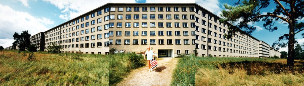 Prora, Germany